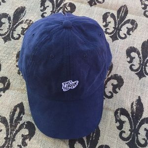 Tilly's Accessories - New JUST SLAYIN' Dad Hat Tilly's Baseball Cap